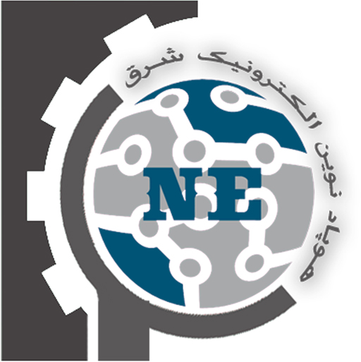 HNE Logo-small