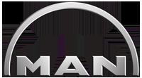 MAN-small
