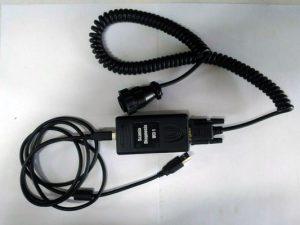 شرکت هوپاد نوین الکترونیک شرق - VCI 1