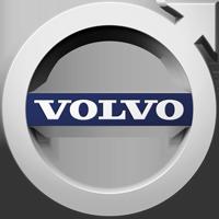 Volvo_Small